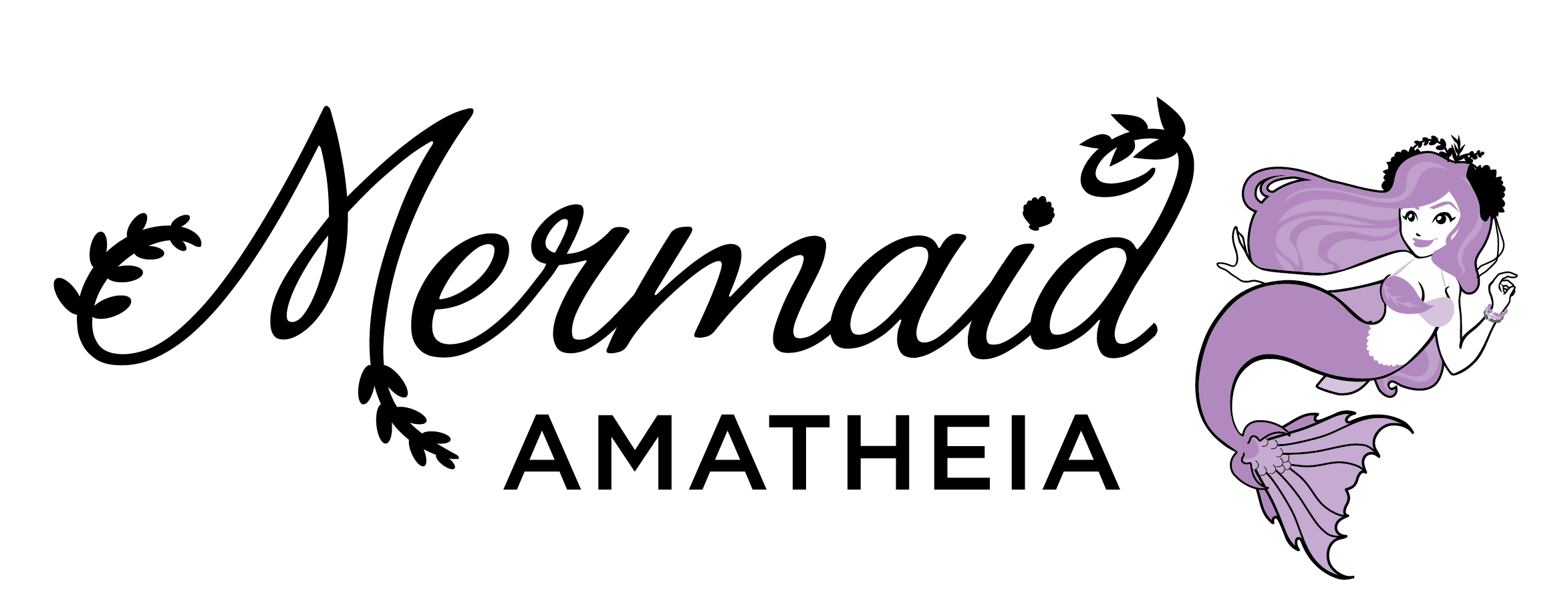 Mermaid Amatheia